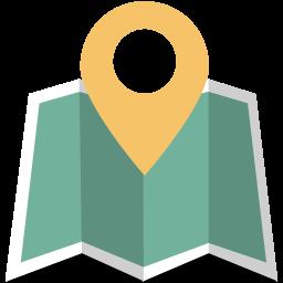 آدرس کارگاه تبدیل بازدیدکننده به مشتری